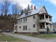 125 North Avenue Saint Johnsbury VT, 05819