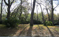 Lot 36 Pirates Bay Drve Fernandina Beach FL, 32034