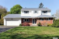17 Darrell St East Northport NY, 11731