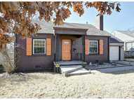 3410 E 5th Place Tulsa OK, 74112
