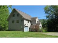 260 Mansfield Londonderry VT, 05148