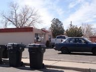 317 Texas Street Ne Albuquerque NM, 87108