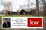 27070 Bagley Rd Olmsted Township OH, 44138