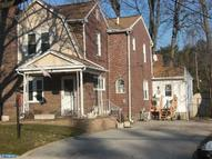 9 Sterner Ave Broomall PA, 19008