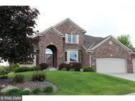 3152 Wood Duck Drive Prior Lake MN, 55372