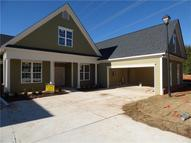 1814 Manor View Circle 10 Acworth GA, 30101