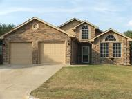 5532 Stone Meadow Lane Fort Worth TX, 76179