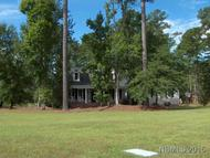 3501 Cranberry Lane New Bern NC, 28562