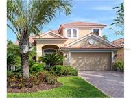 9730 Sago Point Drive Seminole FL, 33777