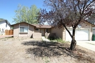 3238 Bunker Hill Lane Sparks NV, 89431