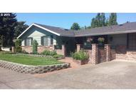 778 65th St Springfield OR, 97478