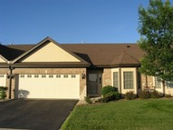 23955 South Ian Court Manhattan IL, 60442