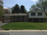 4004 Shallow Brook Lane Olney MD, 20832