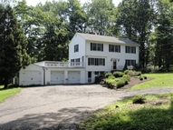 128 Sunset Ln Basking Ridge NJ, 07920