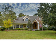 42498 Jefferson Ct Hammond LA, 70403