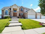 6313 W Rockport Dr West Jordan UT, 84081