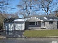 53 Thorney Ave Huntington Station NY, 11746