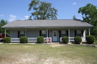 19408 Riverline Dr. East Saucier MS, 39574