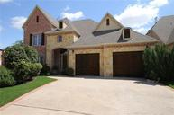 14036 Falls Creek Court Dallas TX, 75254