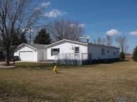 697 Nw 8th St Pipestone MN, 56164