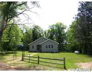 3506 110th St Frederic WI, 54837