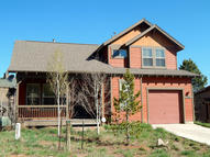 109 Deer Track Court Granby CO, 80446