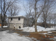 4097 Snelling Ave. N. Arden Hills MN, 55112