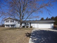 N6437 Russell Dr Westfield WI, 53964