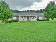 15914 Kingsport Highway Chuckey TN, 37641