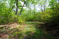 0 Keith Springs Mtn Rd Lot 9 Winchester TN, 37398