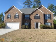 1924 Waterfront Way Conley GA, 30288