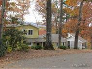 105 Rhododendron Ave Black Mountain NC, 28711