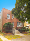5205 N. Long Chicago IL, 60630