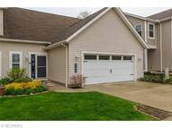 143 Larimar Dr Willowick OH, 44095