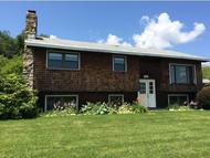 453 West Mountain Rd Shaftsbury VT, 05262