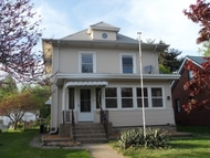 1104 Edgar Ave Mattoon IL, 61938