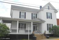 11 Court Street Luray VA, 22835