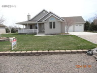 14338 Dakota Rd Sterling CO, 80751