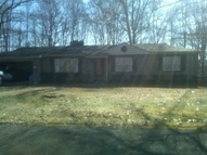 195 Russell Beard Road Knifley KY, 42753