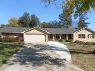 2840 Bonanza Drive - Decatur GA, 30033