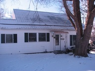 3971 State Route 364 Canandaigua NY, 14424