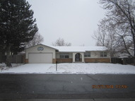 6136 West 86th Avenue Arvada CO, 80003