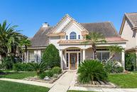 708 Harborside Way Kemah TX, 77565