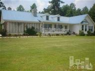 4006 Hallsboro Rd South Hallsboro NC, 28442