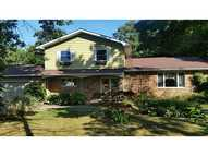 12282 Archer Road North East PA, 16428