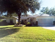11 Wiltshire Pl Palm Coast FL, 32164