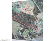 3 Ac. Freedom Ln Pinnacle NC, 27043