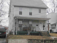 35 S Remsen Ave Wappingers Falls NY, 12590