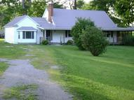 4634 Old Whitley Rd. London KY, 40744