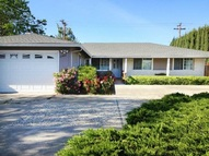 2901 Pruneridge Av Santa Clara CA, 95051